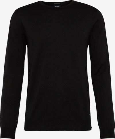 Megztinis 'Denny' iš JOOP! , spalva - juoda, Prekių apžvalga