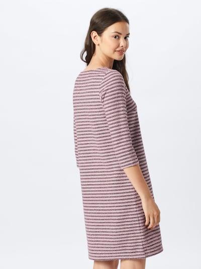 Suknelė iš TOM TAILOR , spalva - vyšninė spalva: Vaizdas iš galinės pusės