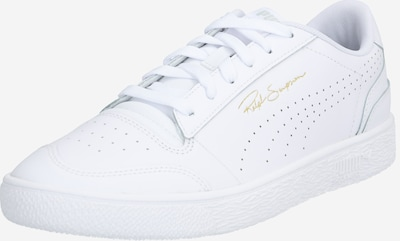 PUMA Sneaker 'Ralph Sampson' in weiß, Produktansicht
