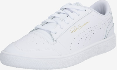 PUMA Tenisky - bílá, Produkt