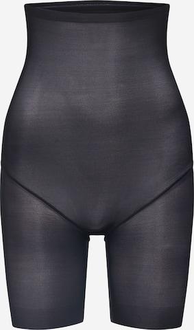 MAGIC Bodyfashion Shapewear in Black