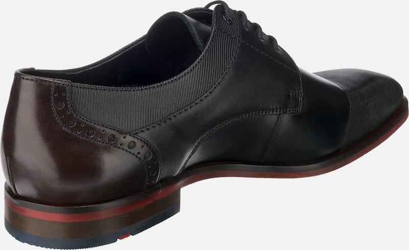LLOYD HENLEY HENLEY LLOYD Business-Schnürschuhe Günstige und langlebige Schuhe 15839f