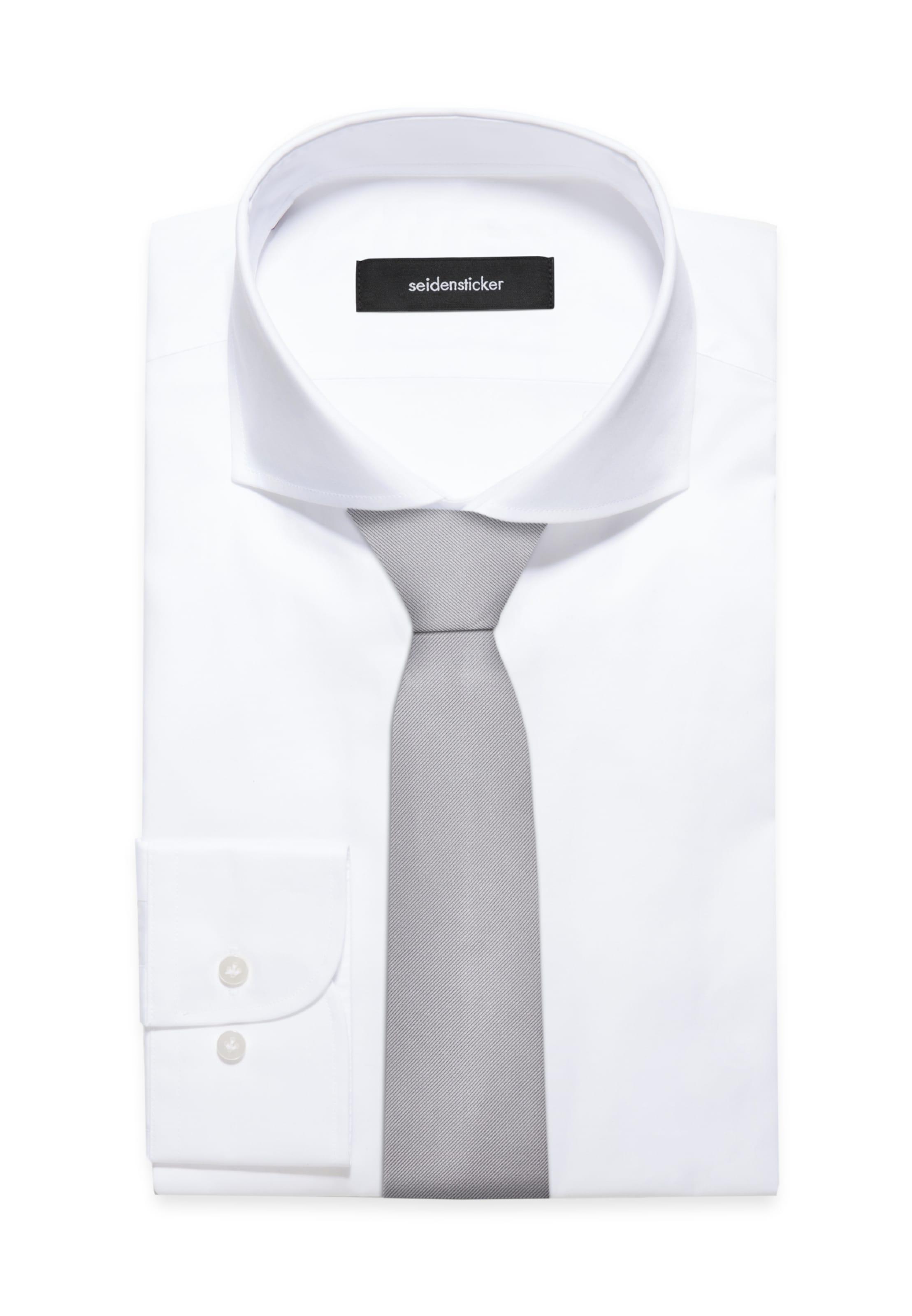 Auslass Manchester Großer Verkauf SEIDENSTICKER Krawatte ' Schwarze Rose ' Billig Besuch Neu Verkauf Günstig Online mcZ3P8xzJS