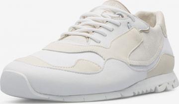 CAMPER Sneaker 'Nothing' in Weiß
