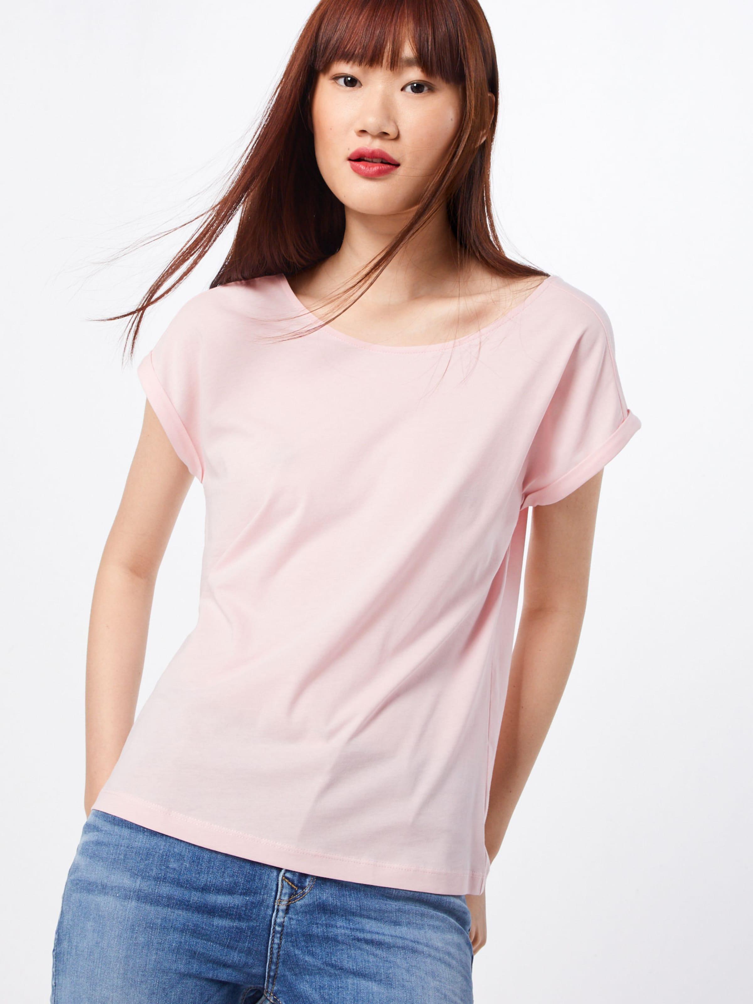 S Label T shirt Clair Rose oliver Red En TK5u1JclF3