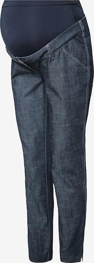 CHRISTOFF Jeans in blue denim, Produktansicht