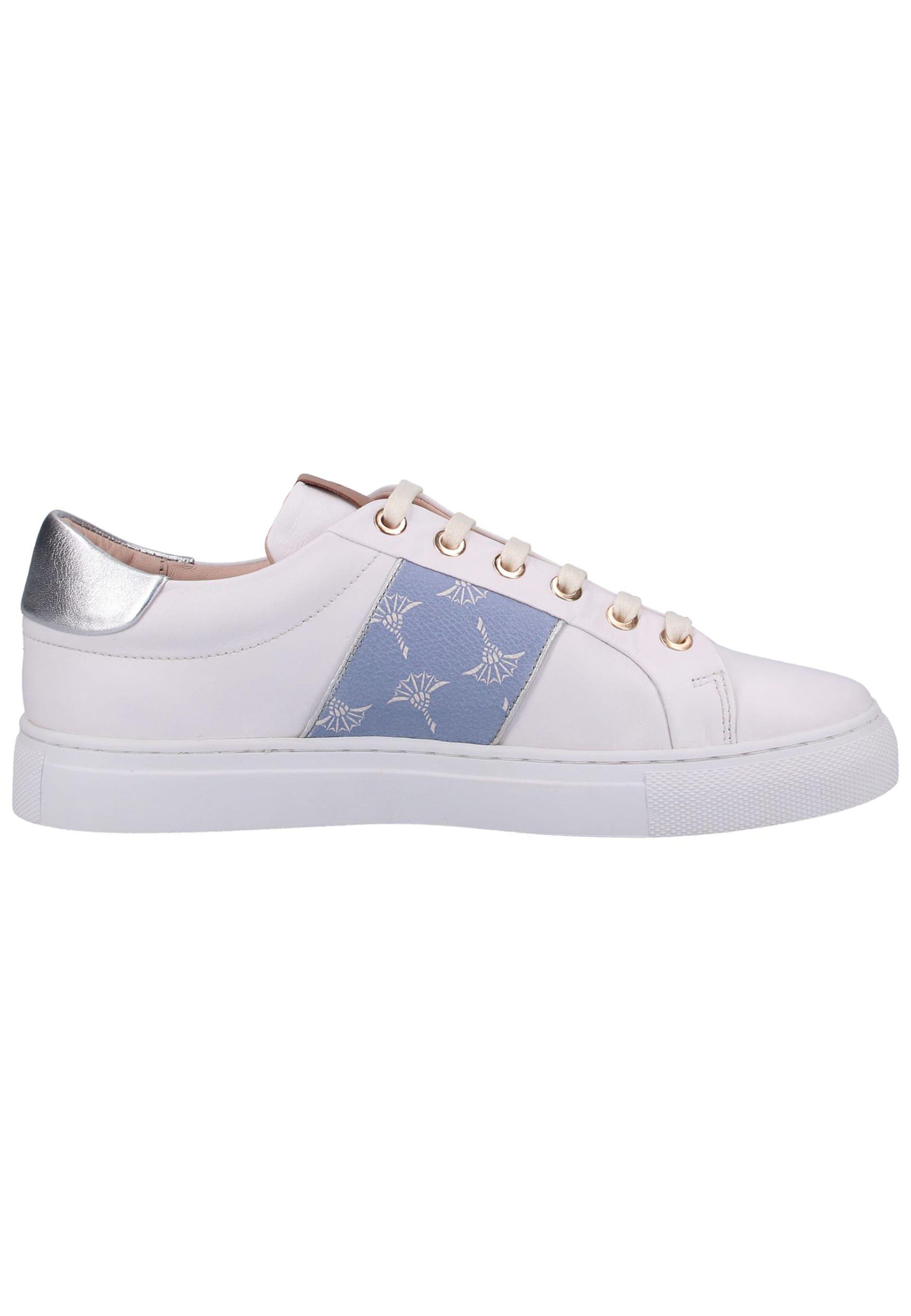 RauchblauSilber Weiß JoopSneaker RauchblauSilber JoopSneaker Weiß JoopSneaker Weiß In RauchblauSilber In In ZiTwPXuOk