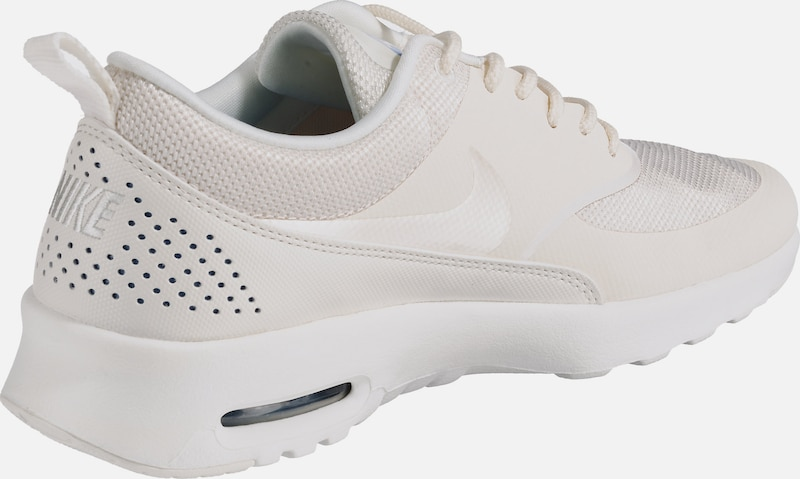 Sneakers laag 'Air Max Thea'
