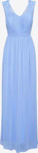 Lipsy Kleid in blau, Produktansicht