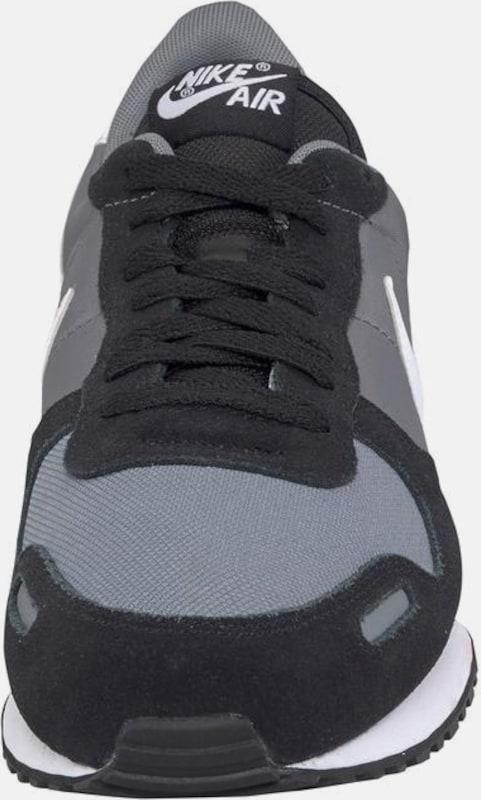 Nike Sportswear Sneaker  Air Vortex