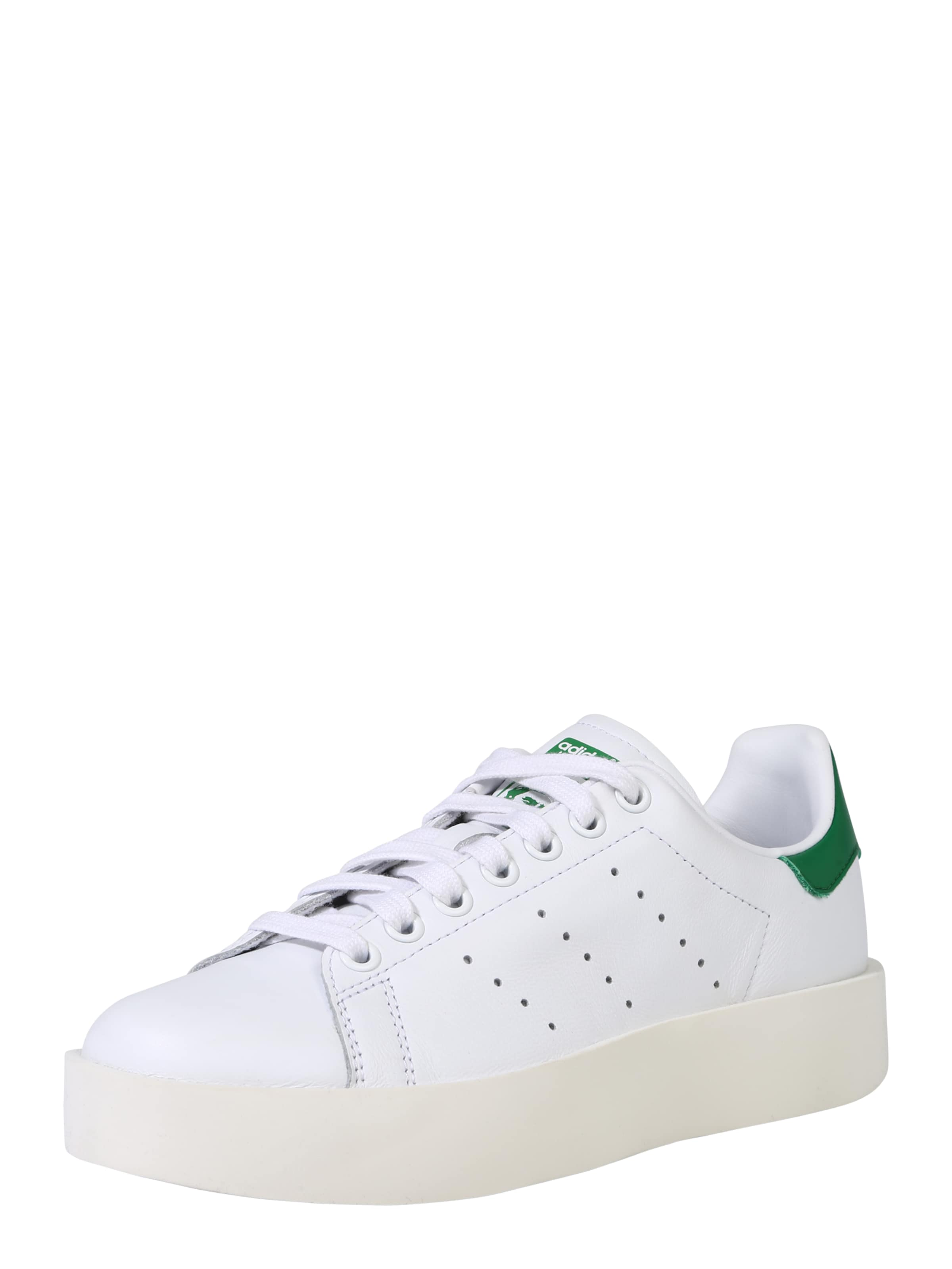 ADIDAS ORIGINALS Sneaker Low Stan smith bold