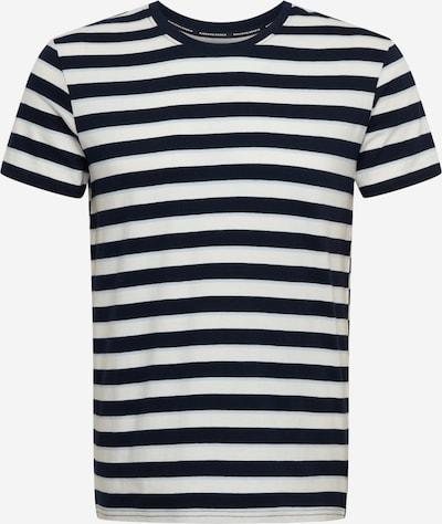 Marc O'Polo DENIM Shirt in de kleur Blauw / Gemengde kleuren, Productweergave