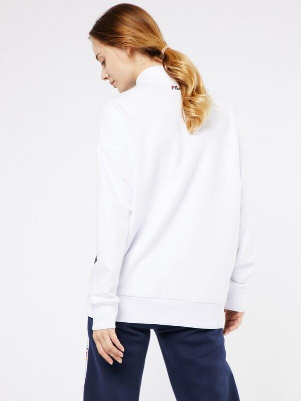 FILA Sweatshirt 'ASTA'