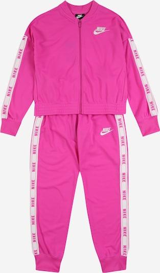 Nike Sportswear Zestaw w kolorze różowym, Podgląd produktu