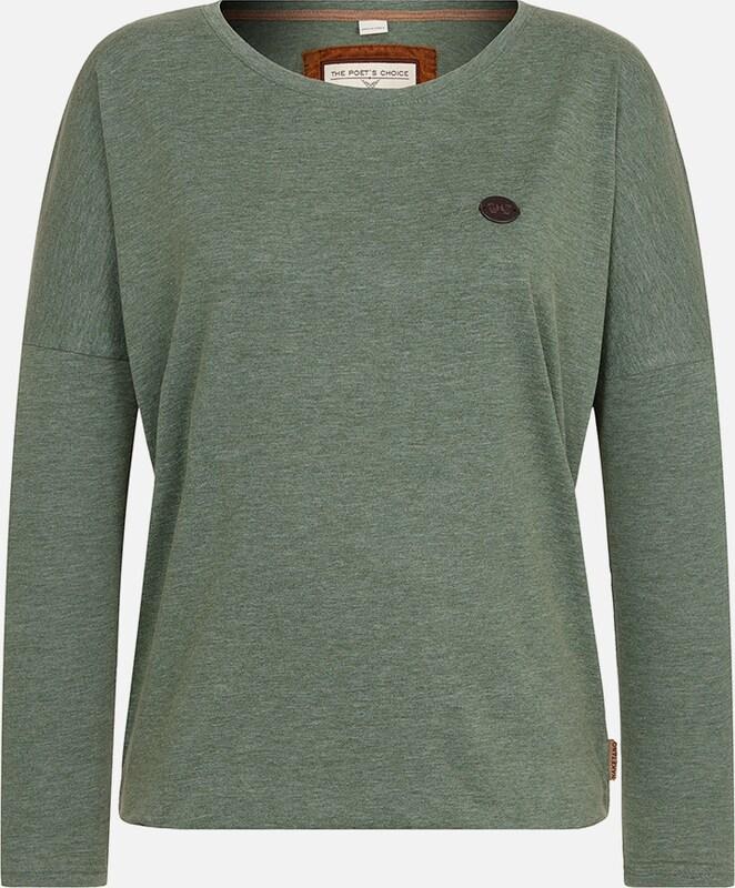 naketano Sweater 'Heimdahl'