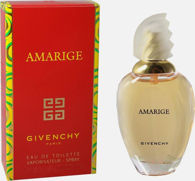 Givenchy 'Amarige' Eau de Toilette