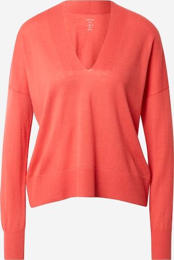 Megztinis iš Marc Cain , spalva - oranžinė-raudona, Prekių apžvalga