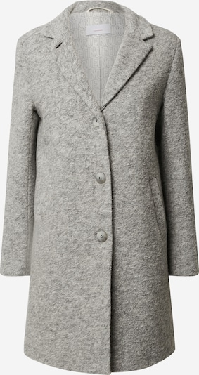 CINQUE Manteau mi-saison 'MIRACLE' en gris, Vue avec produit