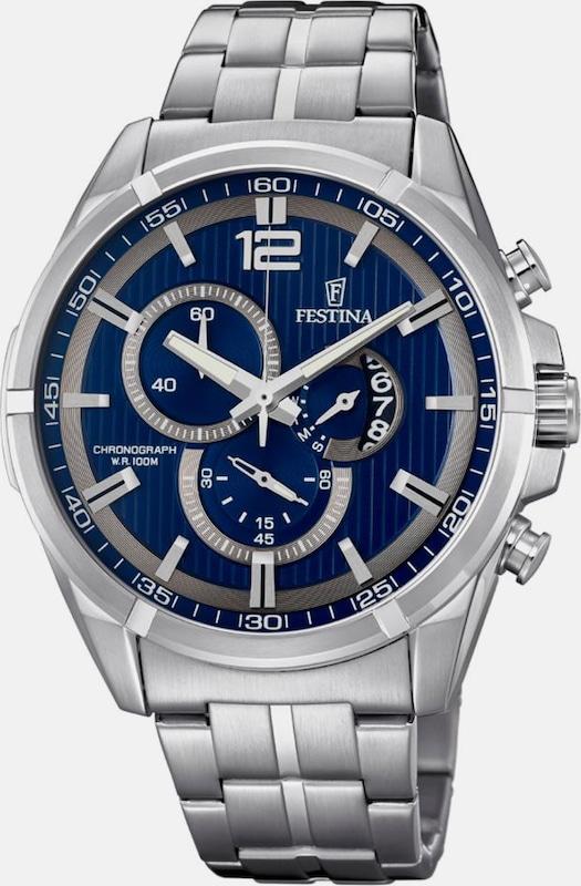 FESTINA »Chronograph Sport, F6865/3«