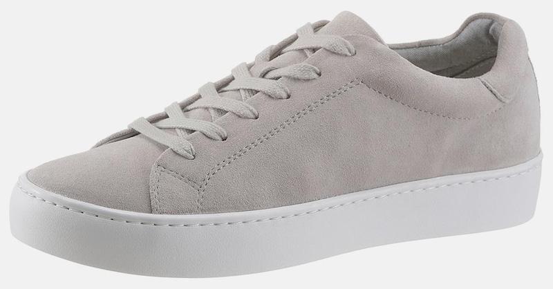 VAGABOND SHOEMAKERS Vagabond Sneaker