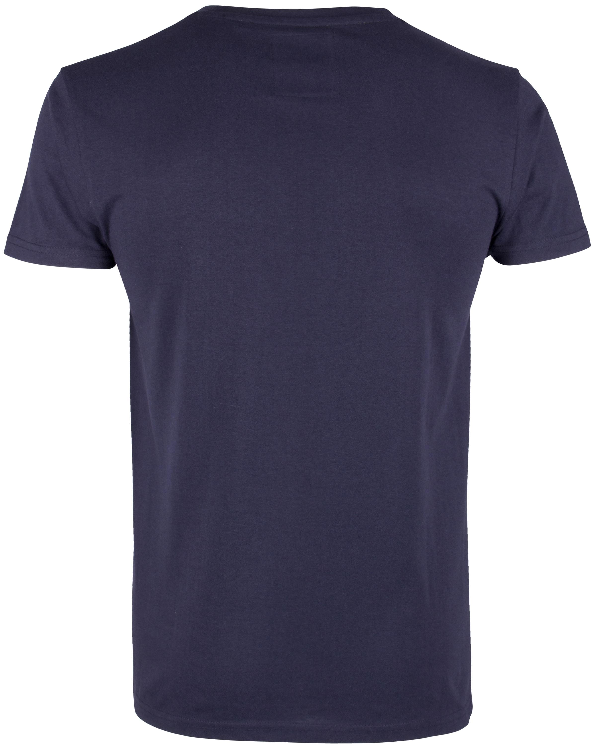 Pick Ein Besten Zum Verkauf Verkauf Neueste SOULSTAR Soulstar T-Shirt Verbilligte Verkauf Nicekicks Das Beste Geschäft Zu Bekommen Av5i9Y