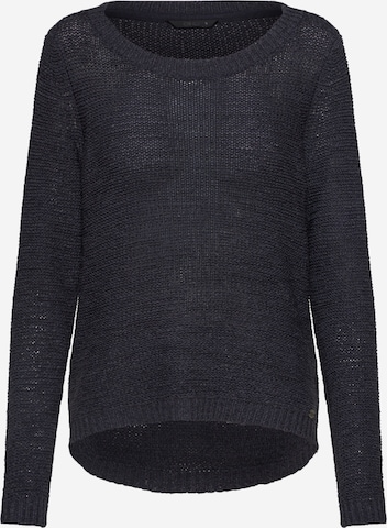 ONLY Pullover 'Geena' in Blau