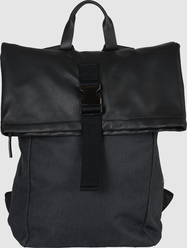 BREE Rucksack 'Punch Casual 93'