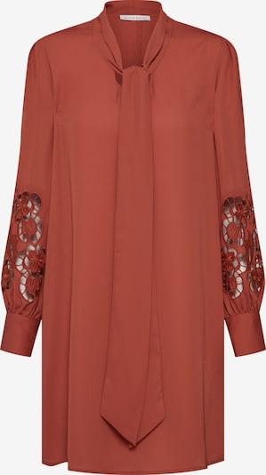 Palaidinės tipo suknelė 'M32_SS19_2-1-C_101' iš mint&berry , spalva - rusva, Prekių apžvalga