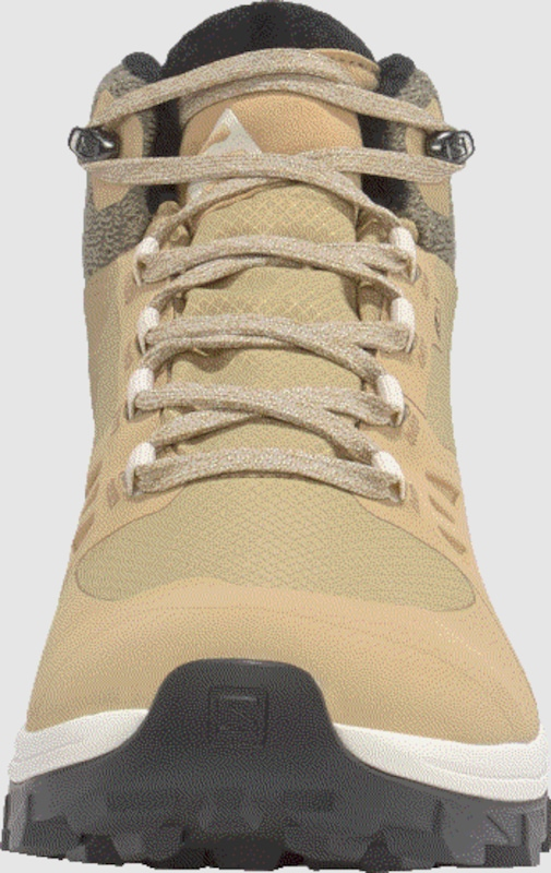 SALOMON Outdoorschuh in beige sand | ABOUT YOU MfCLl