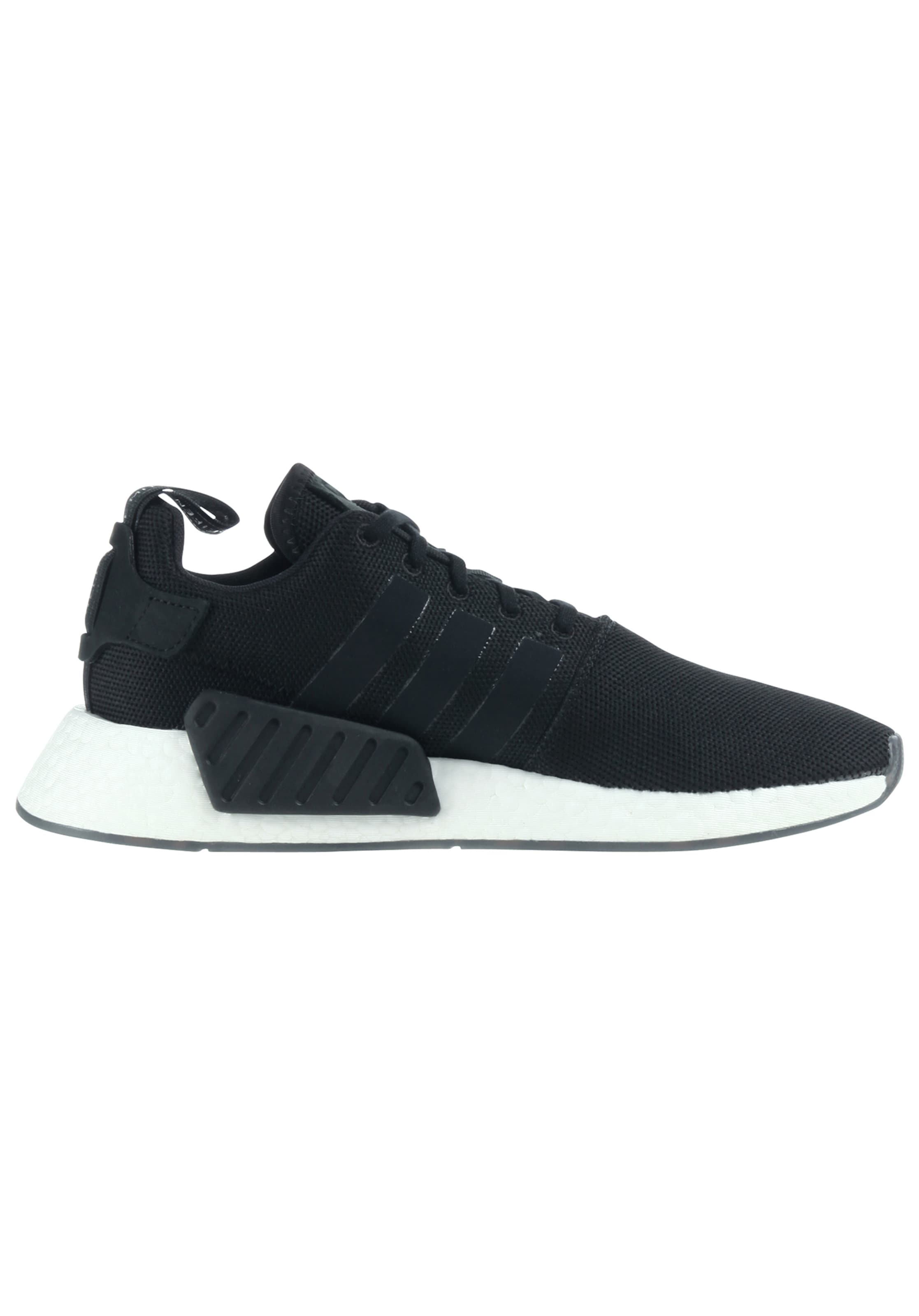 ADIDAS ORIGINALS Sneaker  Nmd_R2
