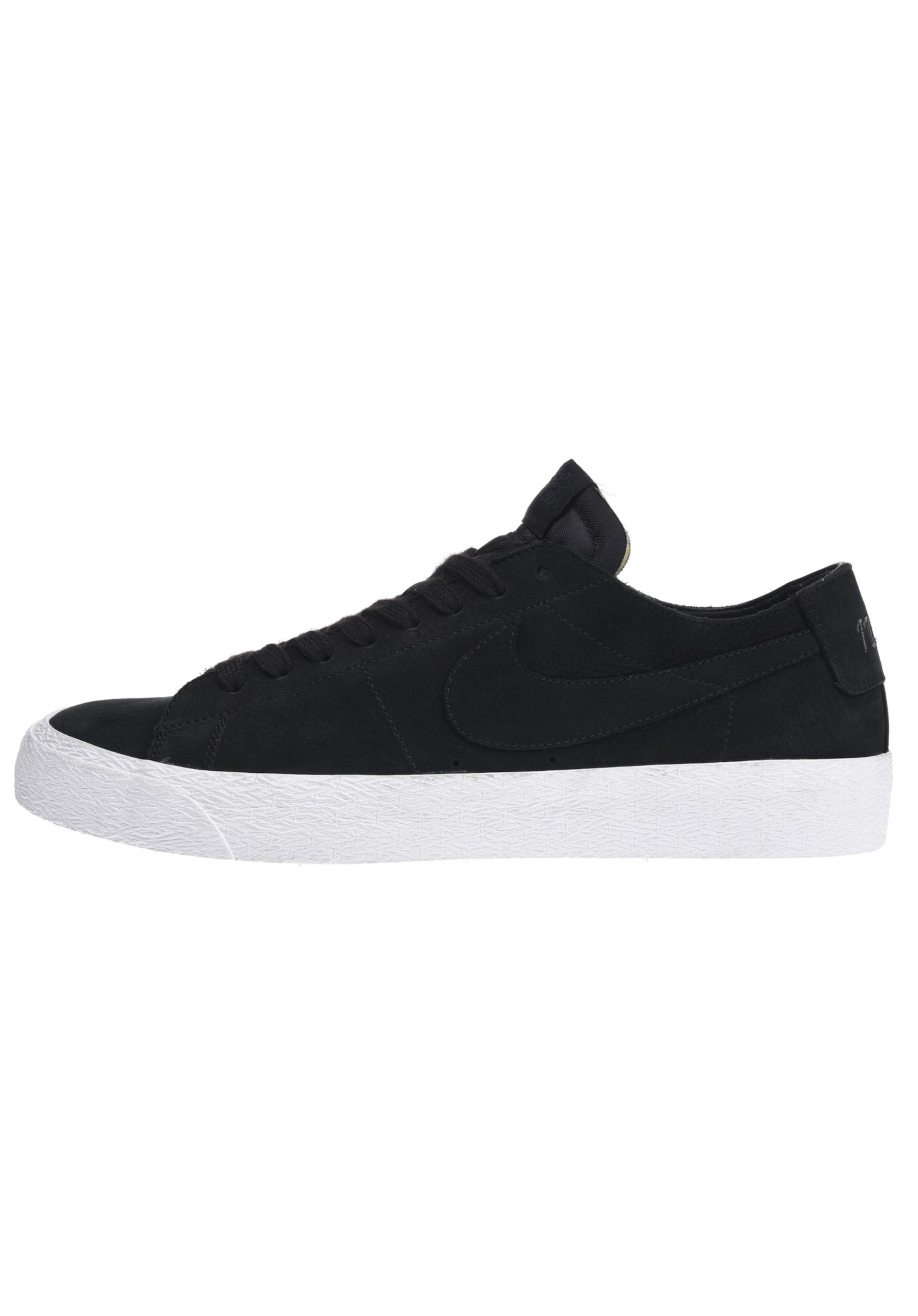 Nike SB Sneaker  Zoom Blazer Low Decon