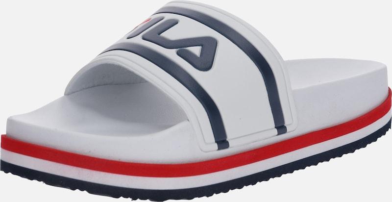 FILA Sandalen für Frauen online kaufen | ABOUT YOU