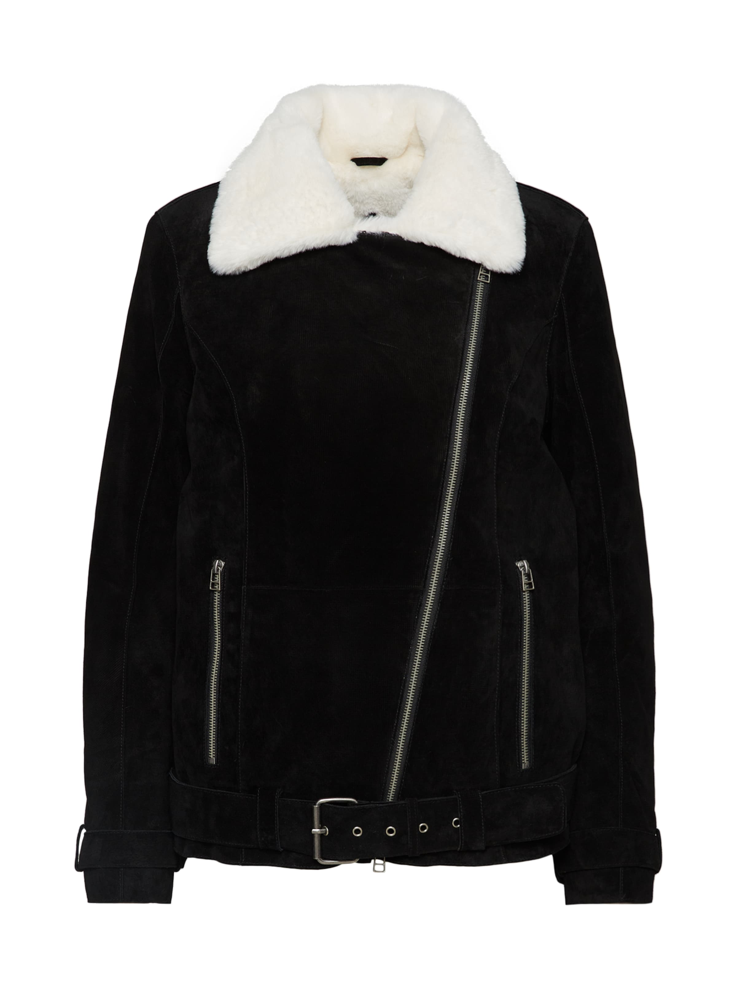 Nation Freaky D'hiver NoirBlanc En Veste 'any' WI29EHYD