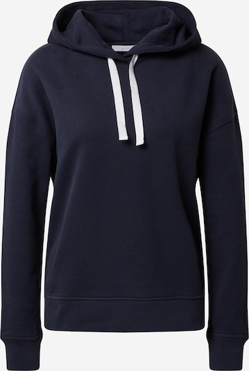 BOSS Sweatshirt 'Tadelight' in navy, Produktansicht