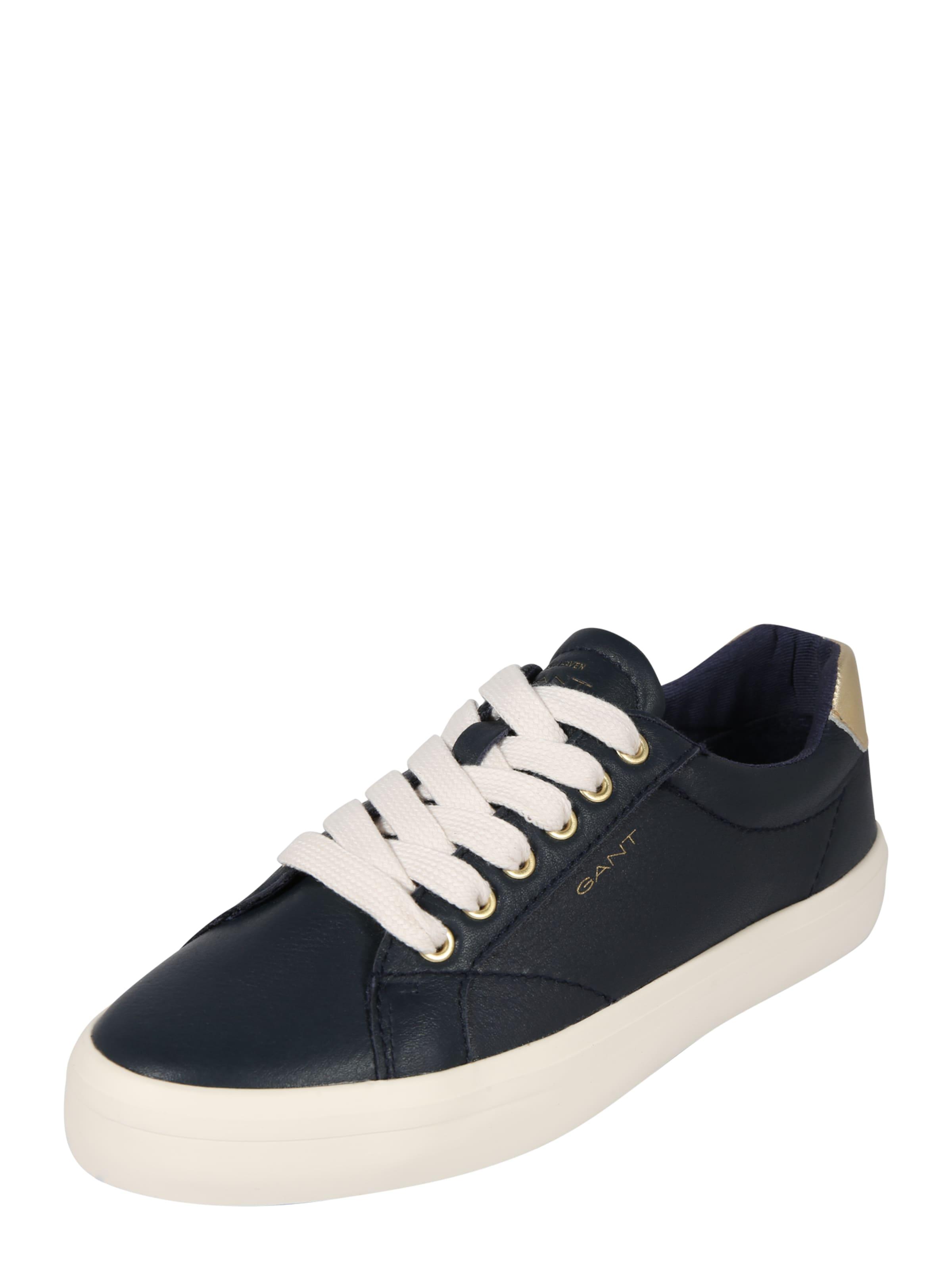 'baltimore' Gant Weiß Gant Sneaker In Sneaker CrxBdeo