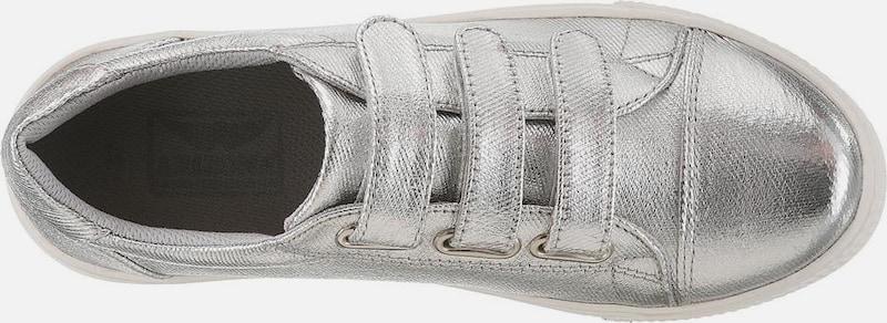 ARIZONA Klettschuh Günstige und Schuhe langlebige Schuhe und 61b422