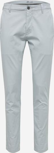 IZOD Панталон Chino 'SALTWATER' в сиво, Преглед на продукта