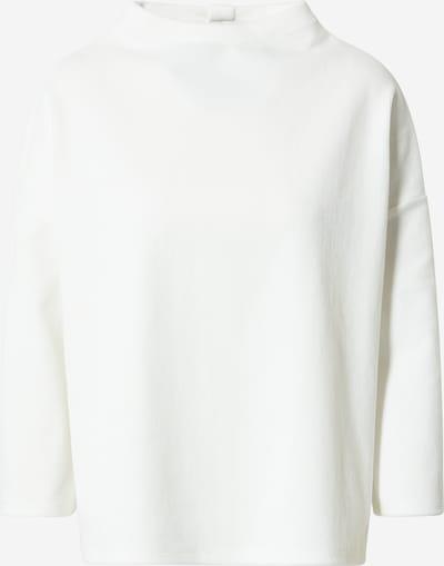 OPUS Trui 'Gheorge' in de kleur Wit, Productweergave