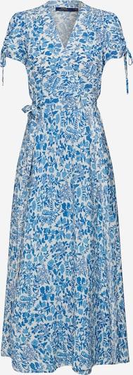 POLO RALPH LAUREN Sukienka w kolorze aqua / białym, Podgląd produktu