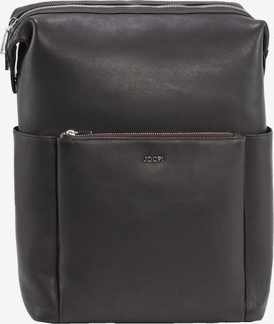 JOOP! Bags/Taschen ' Liana Silas ' in braun, Produktansicht