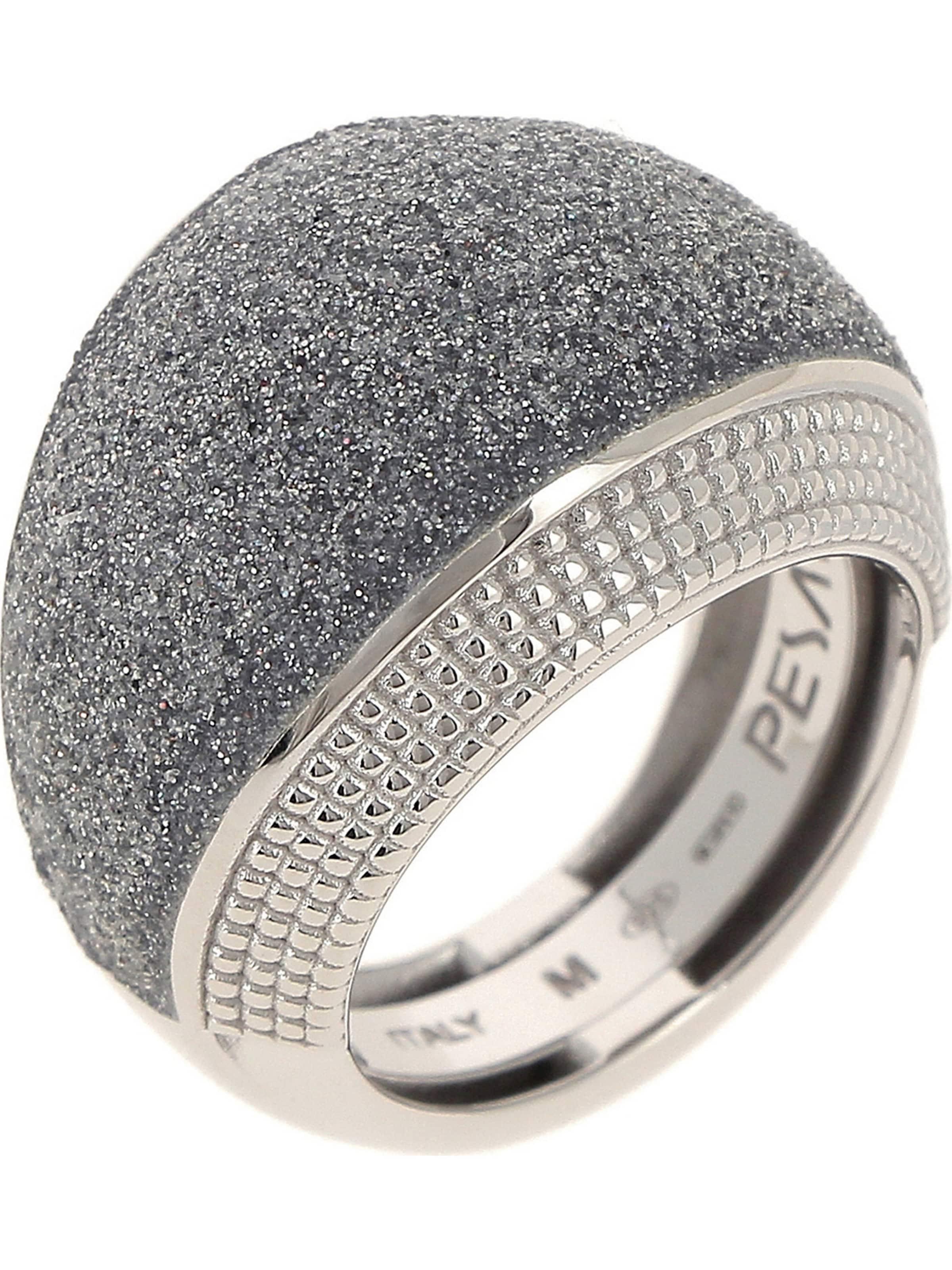Ring Silber Ring In Pesavento Ring Pesavento In Silber Ring In Pesavento Silber Pesavento 1K3uTJlcF