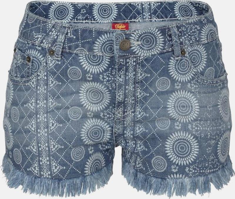 BUFFALO Hotpants