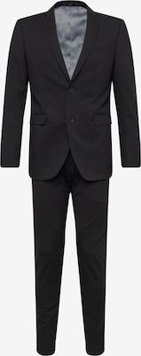Costume - Esprit Collection en noir