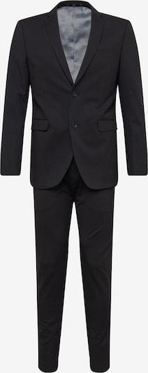 Costum Esprit Collection pe negru, Vizualizare produs
