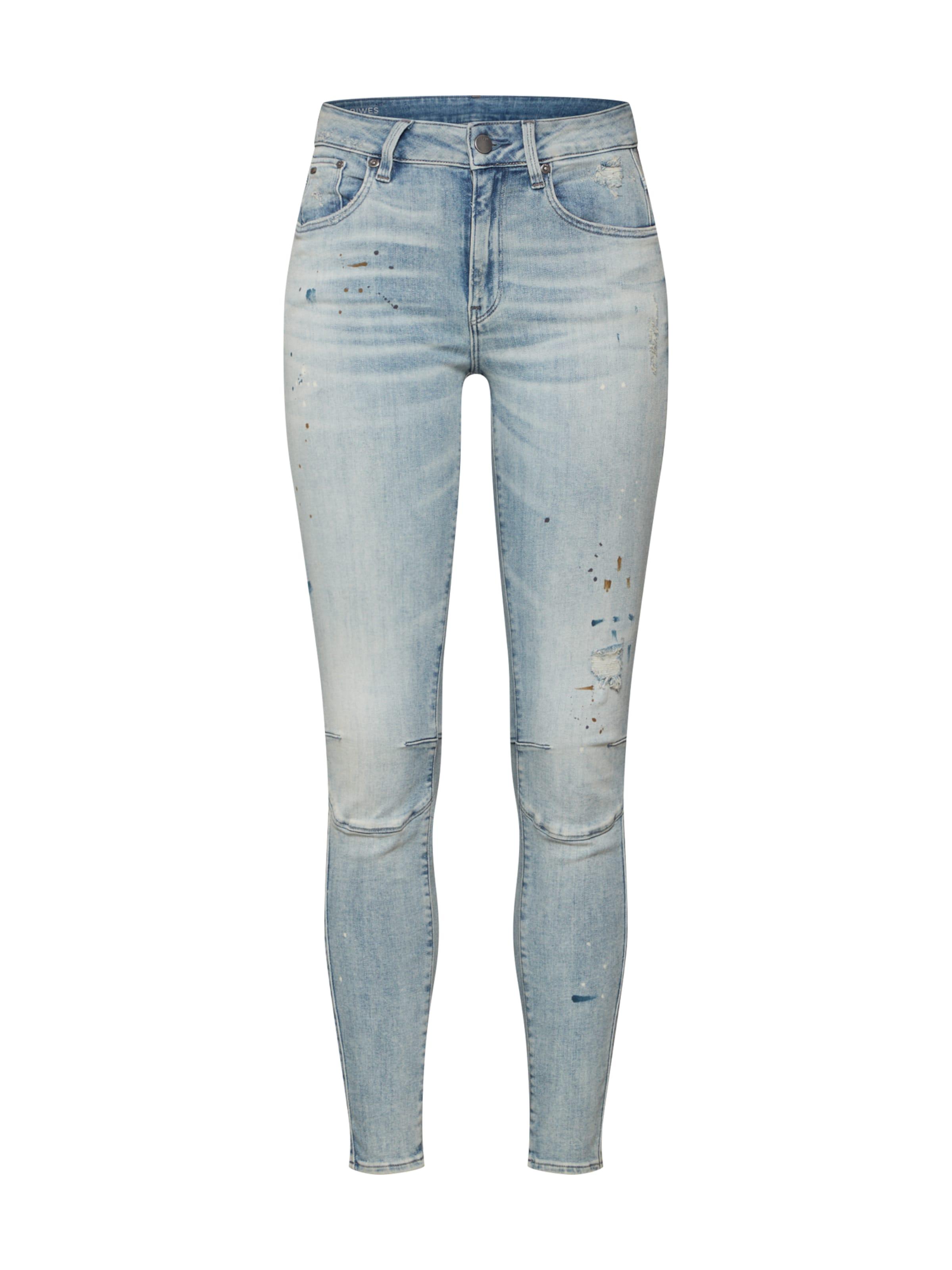 In Blue G Jeans star Raw 'biwes' Denim sQhCrtdxB