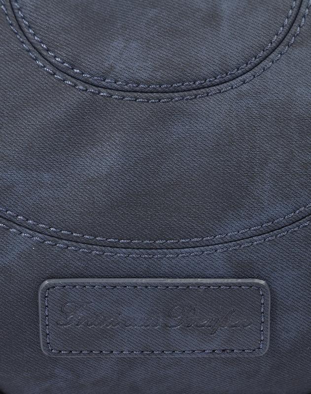 Fritzi aus Preußen Handtasche 'Nita'