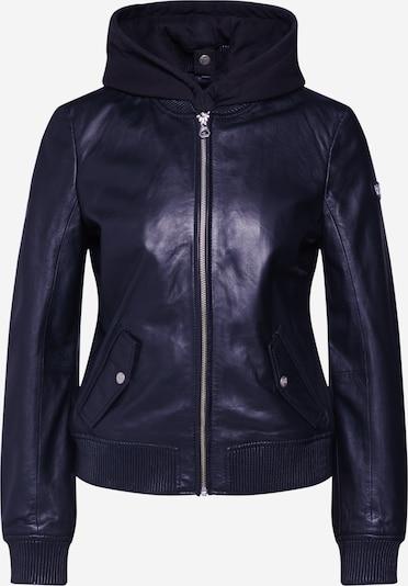 Gipsy Prechodná bunda 'TAMMI' - čierna, Produkt