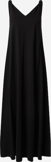 ONLY Šaty - černá, Produkt