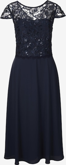 heine Suknia wieczorowa 'Timeless' w kolorze atramentowym, Podgląd produktu