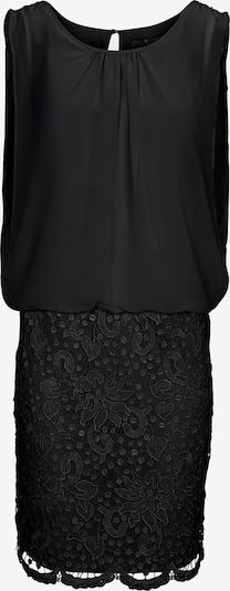 heine Dress in Black, Item view